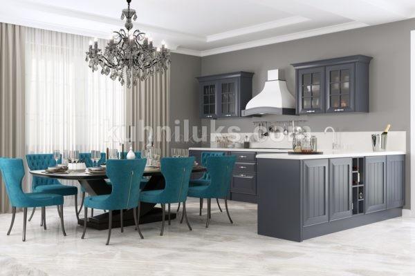 Кухня Venetta Italy