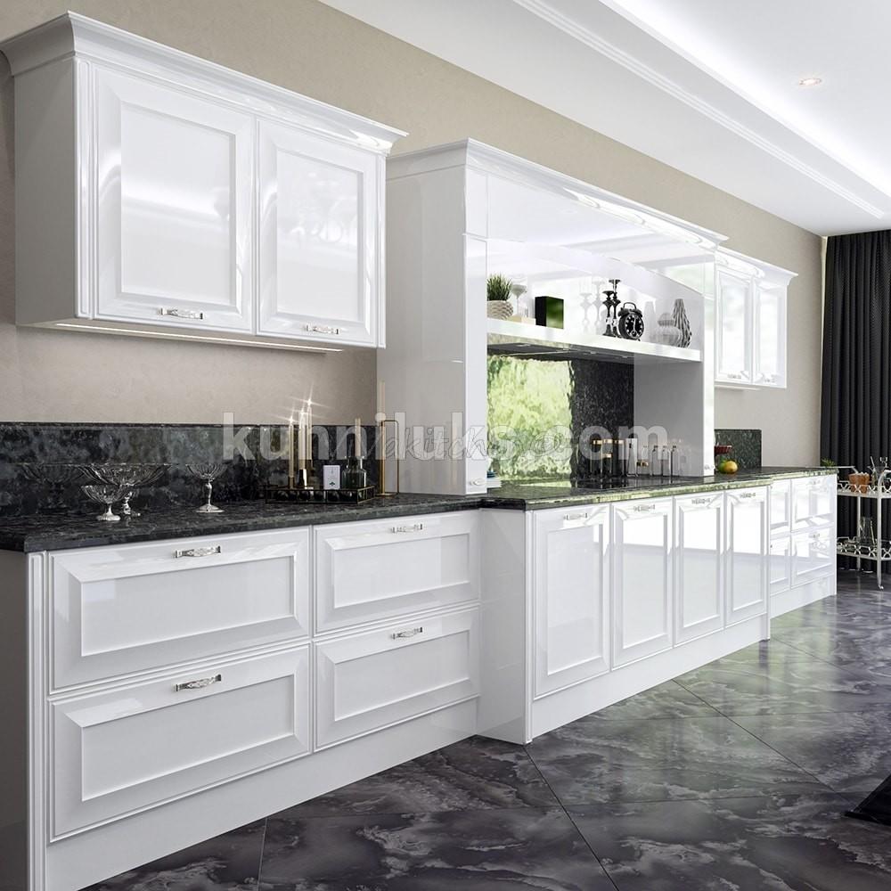 Кухня Venetta Lusso