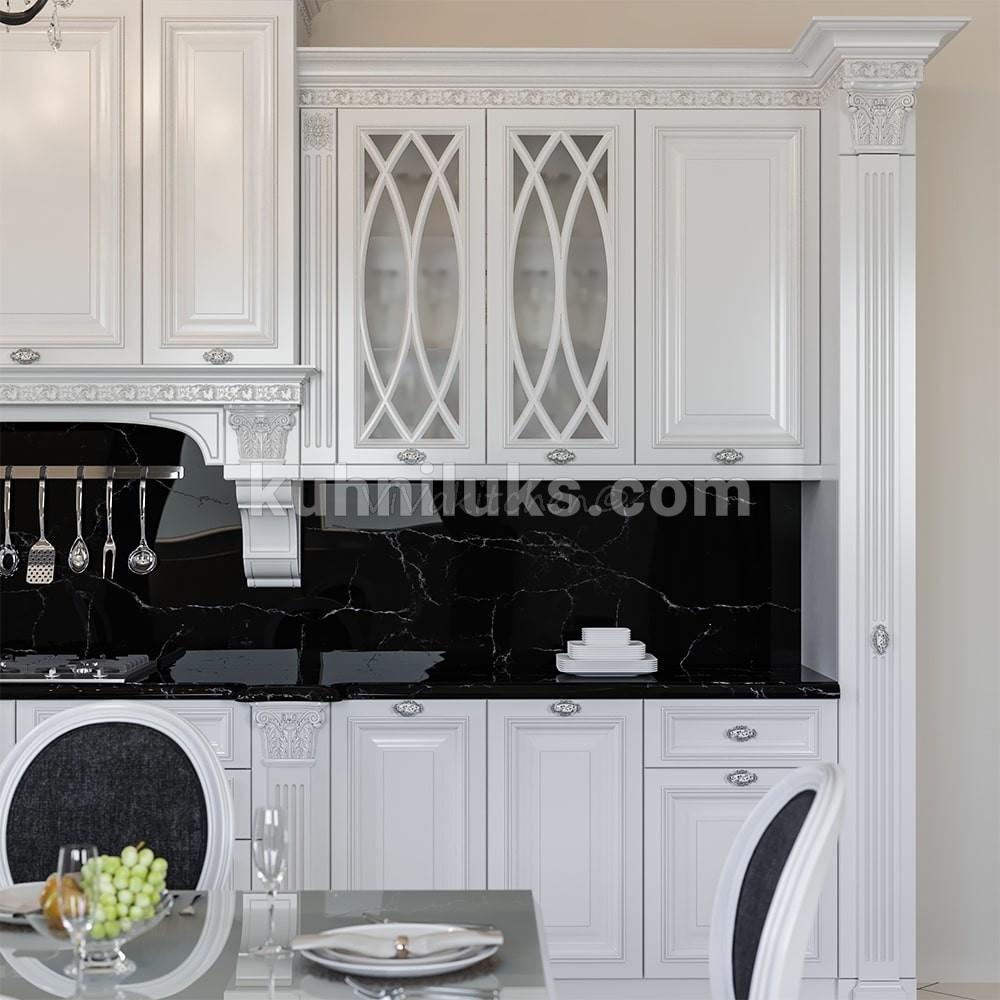 Кухня Benita Lux