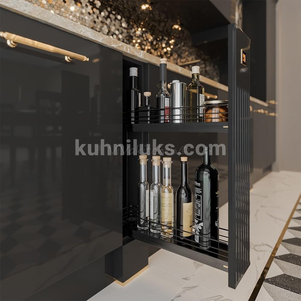 Кухня Viva Premium