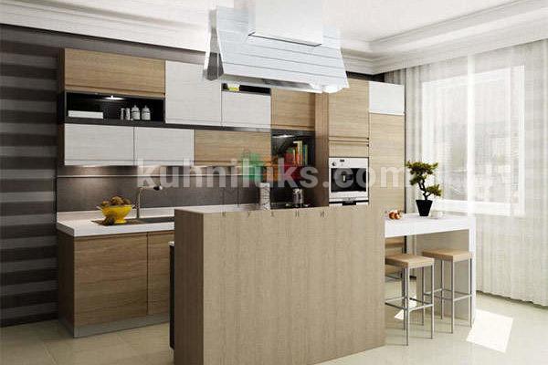 Кухня Каприччио