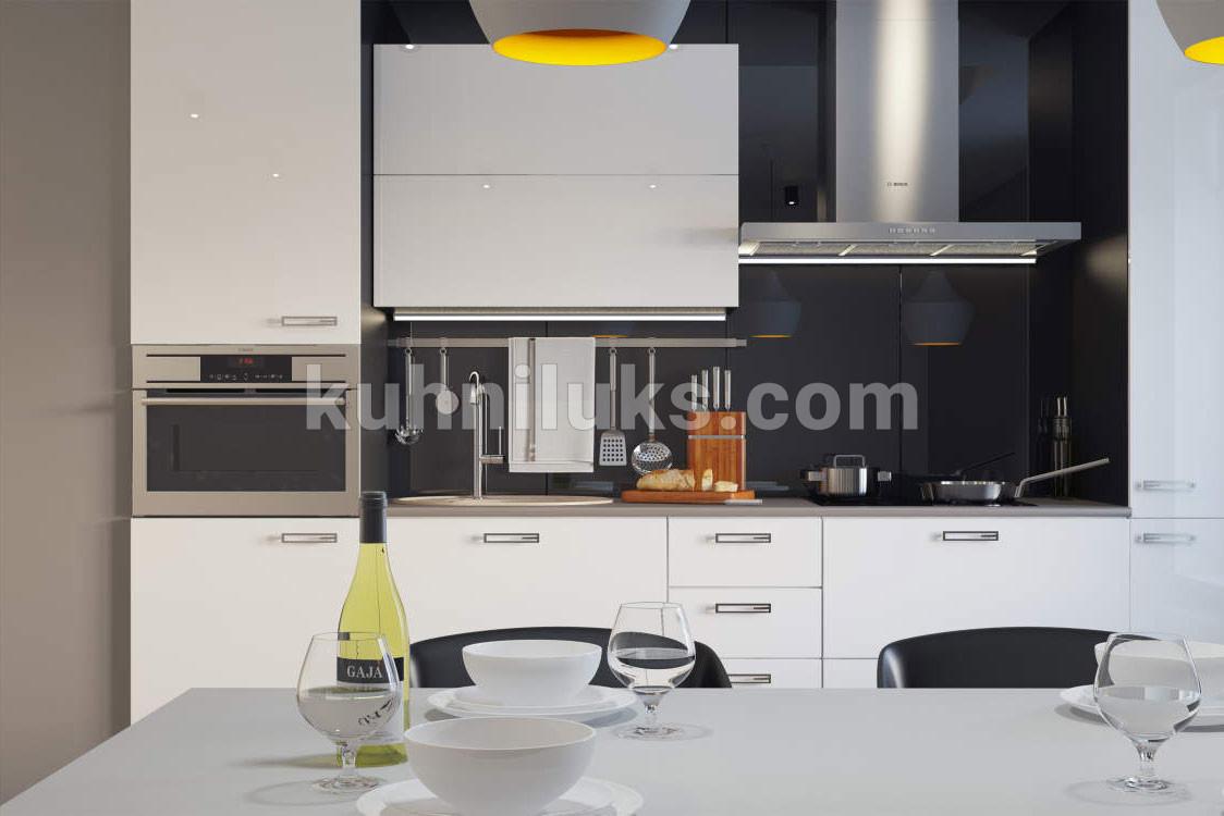 Кухня Marica