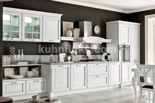 Кухня Medea