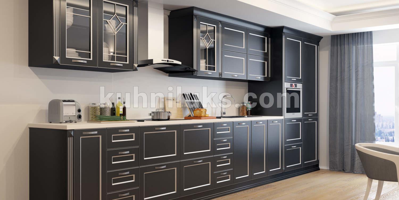 Кухня Solaria