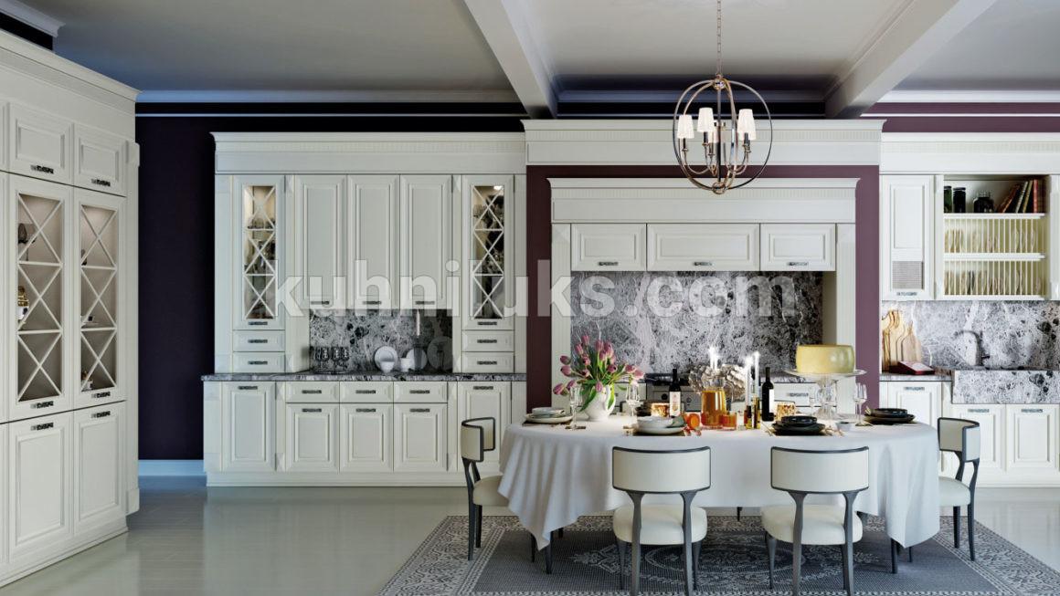Кухня Unica