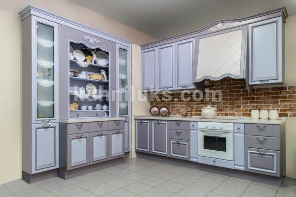 Кухня Оливия