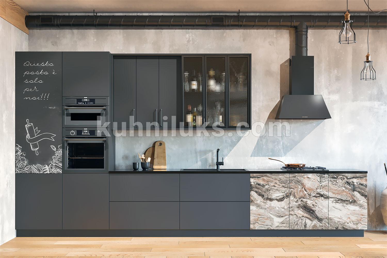Кухня Norma