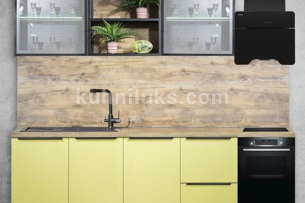 Кухня Интегра